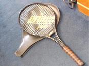 PRINCE TENNIS RACKET Tennis PRO